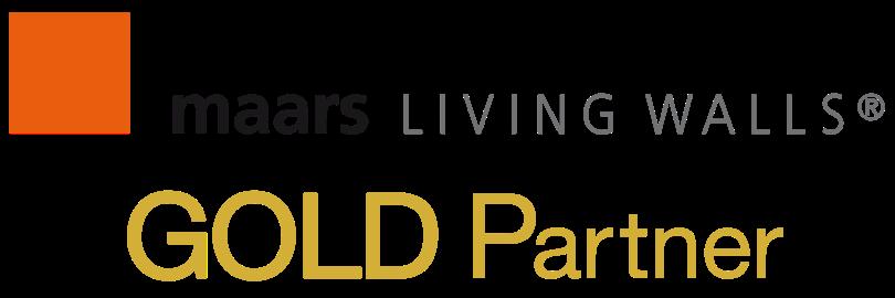 Logo_MLW_GoldPartner-zugeschnitten