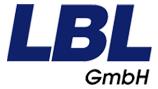 LBL_logo